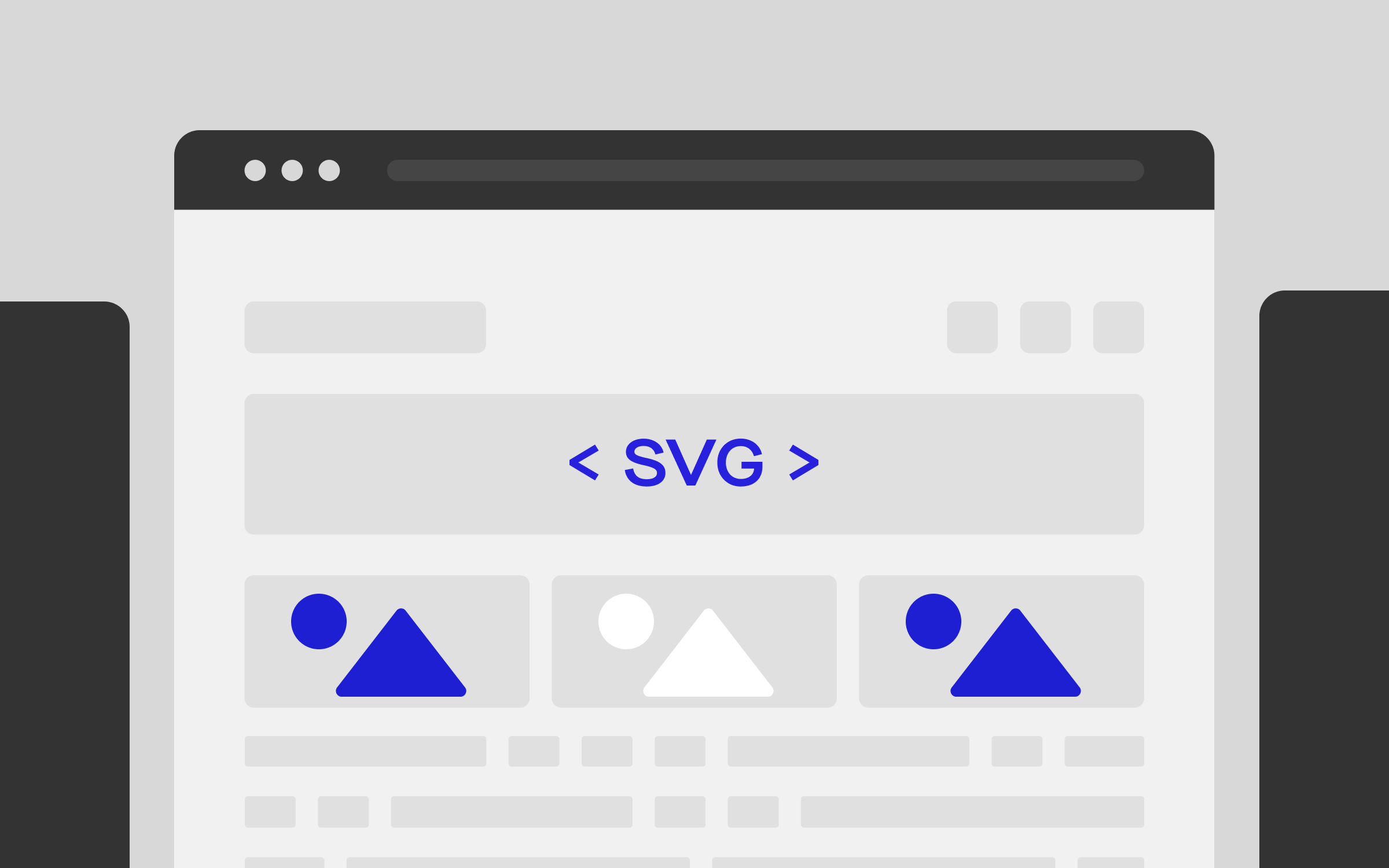 React Native Svg Image Clippath Prototyped