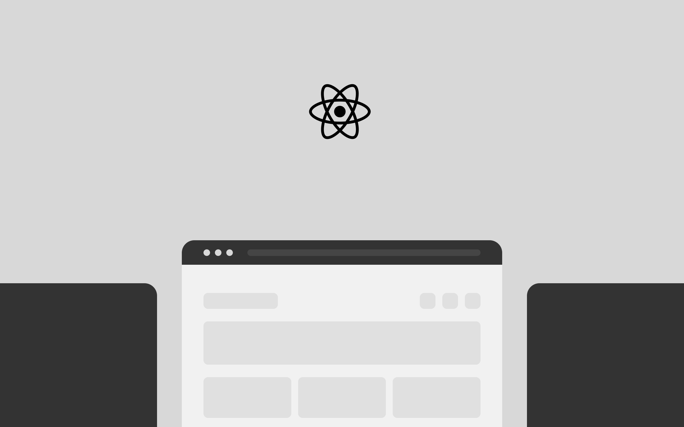 React: useEffect explained with lifecycle methods