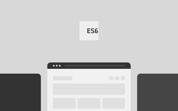 Javascript ES6: Destructuring with default values